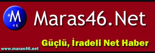 Kahramanmaraş Haber46