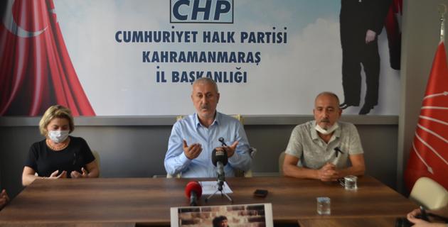 Başkan Şengül'den eğitim açıklaması
