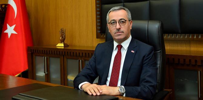 Kahramanmaraş'ta yatırımlar artarak devam edecek