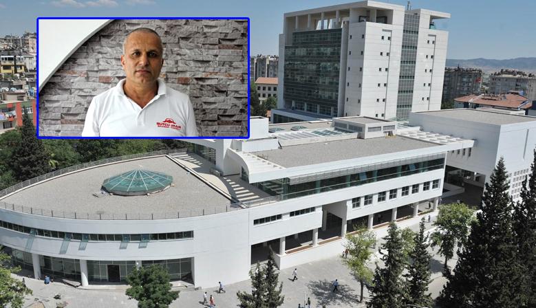 Kahramanmaraş'ta Esnaflar Erken Ödemeden Memnun