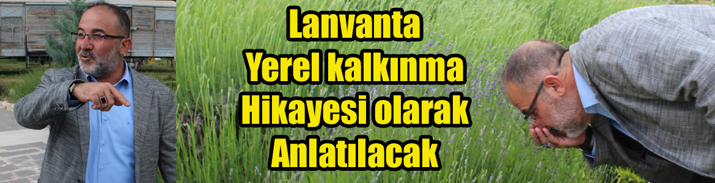 Mehmet Fatih GÜVEN, bu yaz şehir gündeminde Afşin olacak!