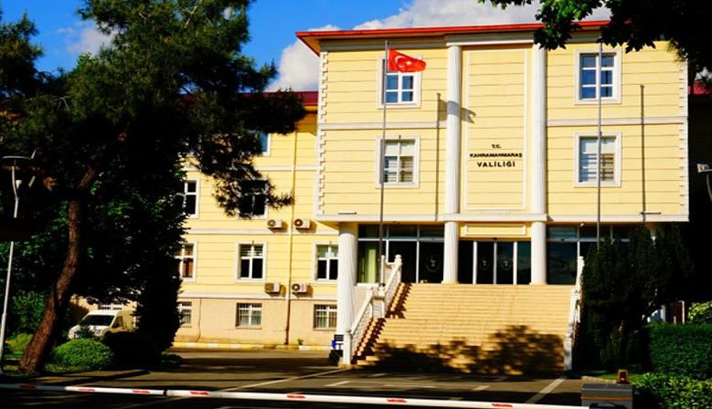 Kahramanmaraş'a Gelen Göçmenler Karantinaya Alınacaklar